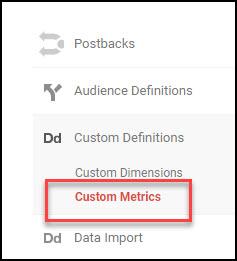custom-metrics-img1