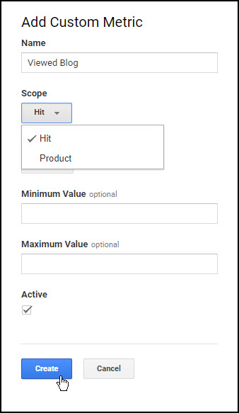 custom-metrics-img2
