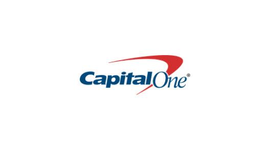 logo-capitalone