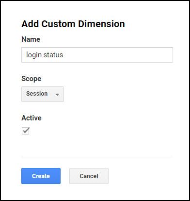 custom-dimensions-img2