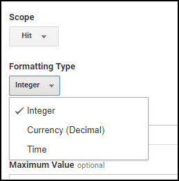 custom-metrics-img3