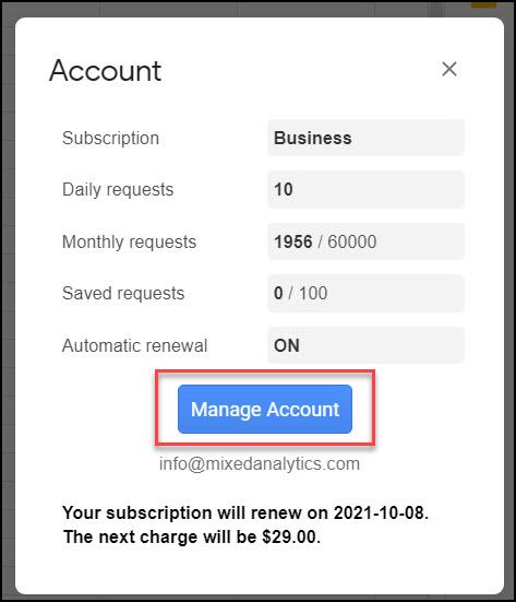 account-management-img1