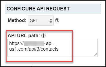 api-connector-activecampaign-img4