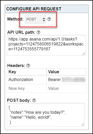 api-connector-asana-img11