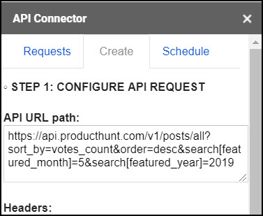 api-connector-producthunt-img4