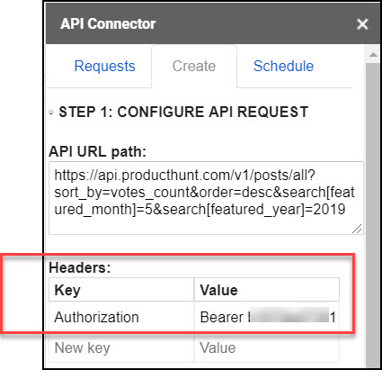 api-connector-producthunt-img5