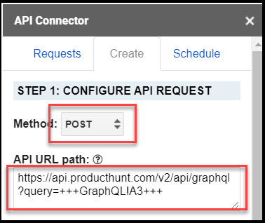 api-connector-producthunt-img8