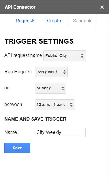 api_connector_triggers