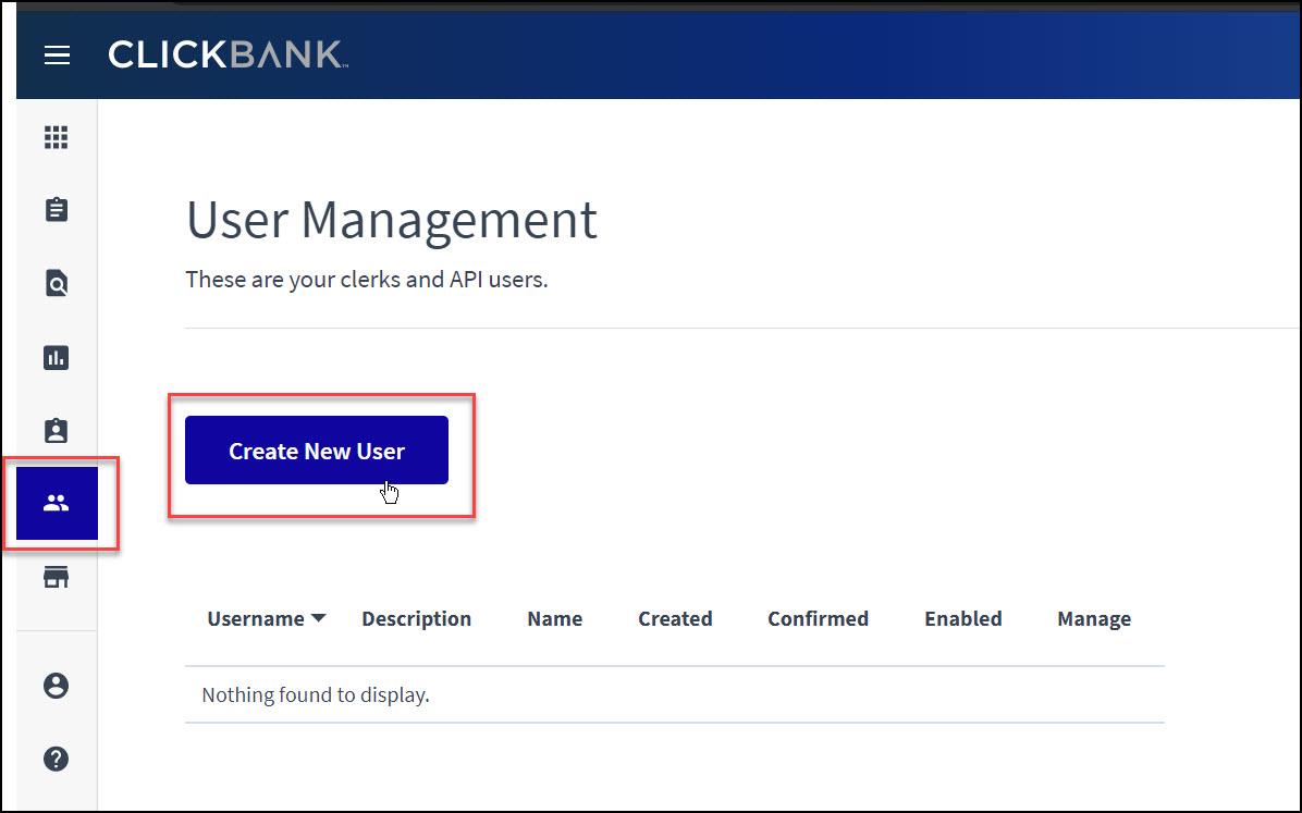 clickbank-img1