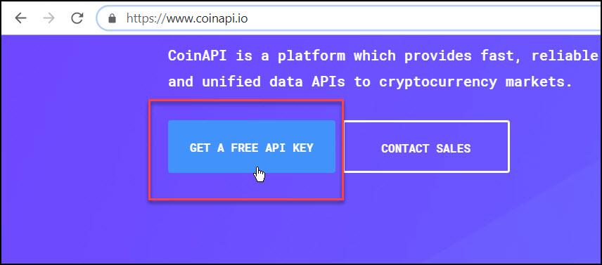 coinapi-img1