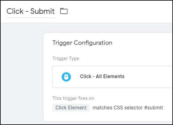 custom-html-js-img4