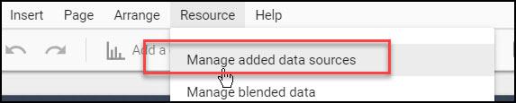 data-studio-datatype-issue-img1