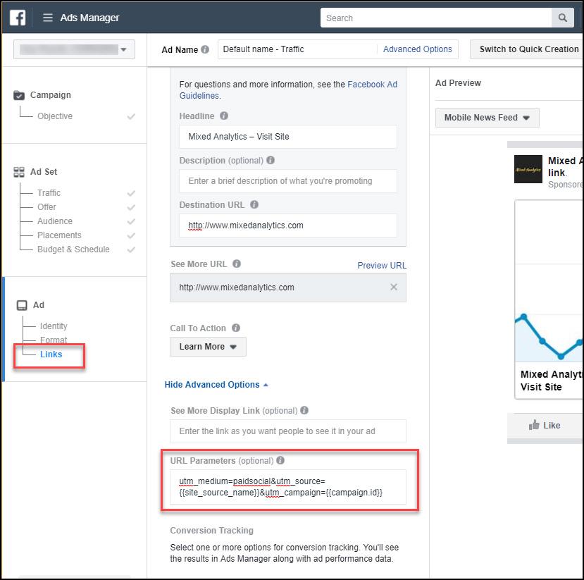facebook-ads-img1