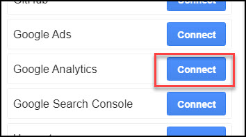 google-analytics-img1