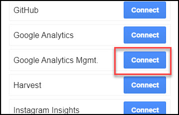 google-analytics-mgmt-img1