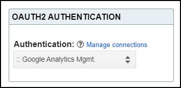 google-analytics-mgmt-img5