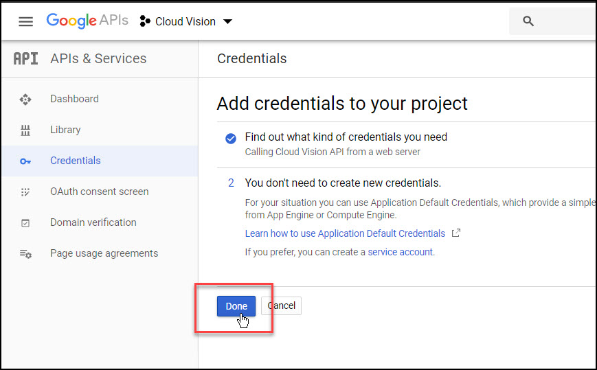 google-cloud-vision-img10