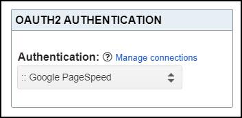 google-pagespeed-img5