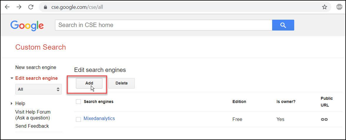 google-search-api-img4