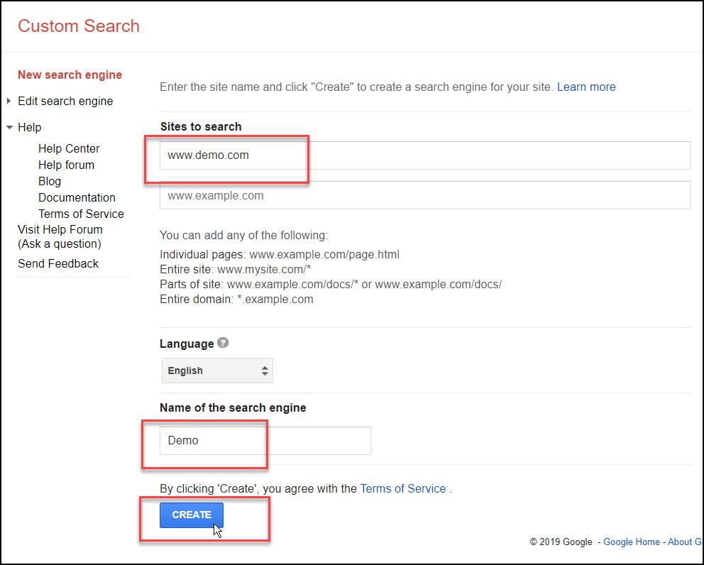 google-search-api-img5