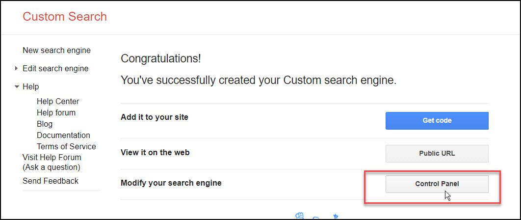 google-search-api-img6