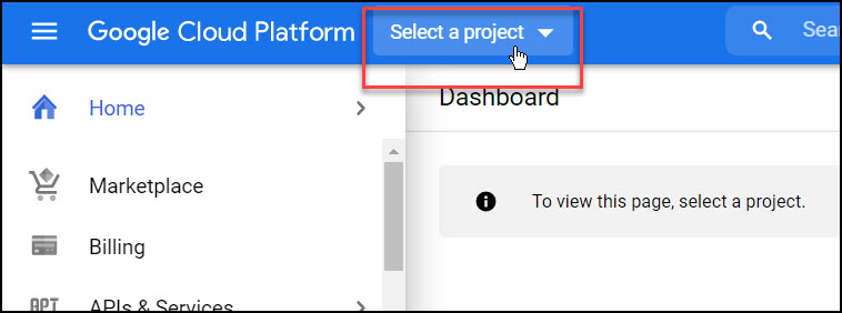 google-search-console-img10