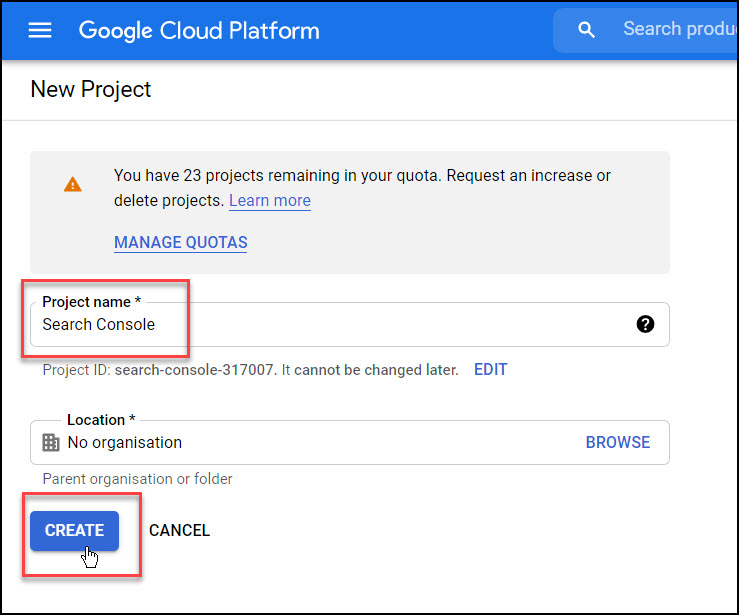 google-search-console-img12