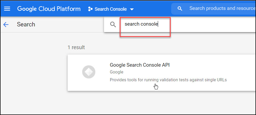 google-search-console-img14