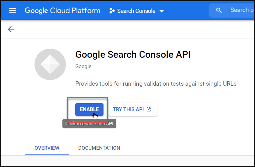 google-search-console-img15