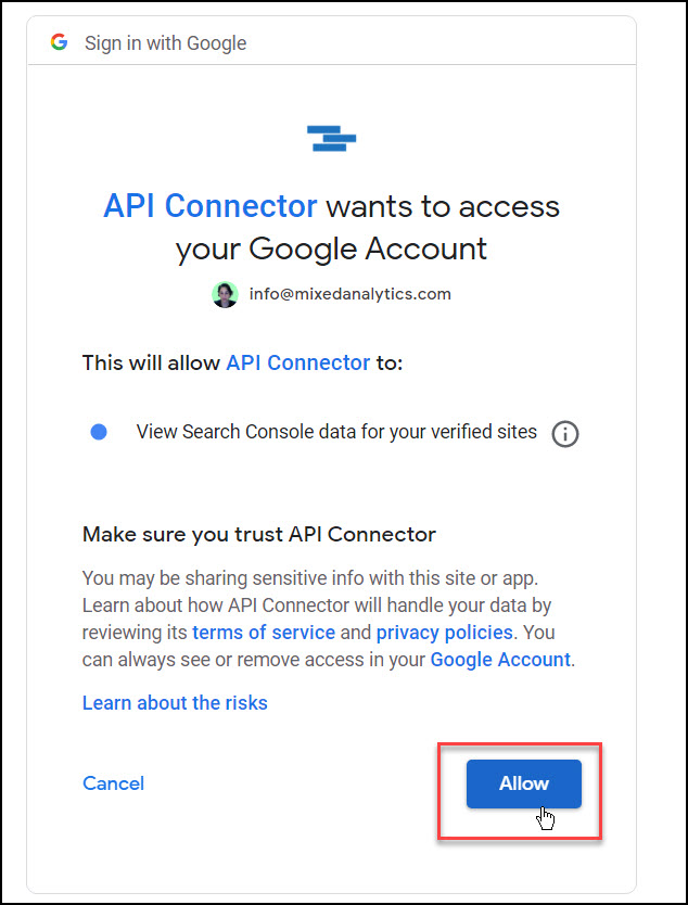 google-search-console-img2