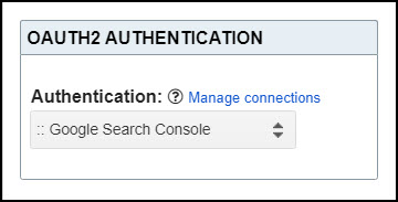 google-search-console-img5
