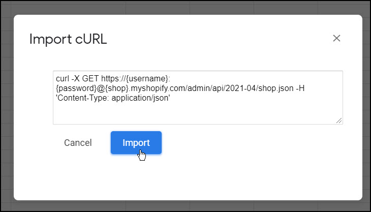 import-curl-img2