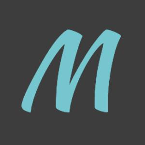 mixedanalytics.com's Company logo