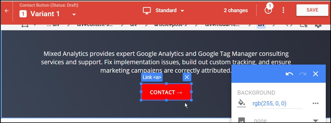 optimize-clicks-img3