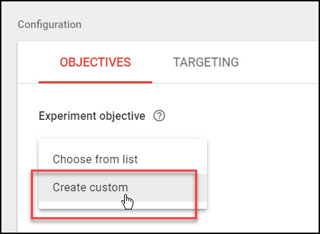optimize-clicks-img4