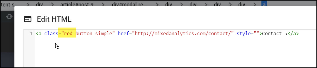 optimize-clicks-img7