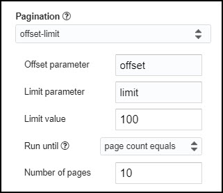pagination-offset-limit