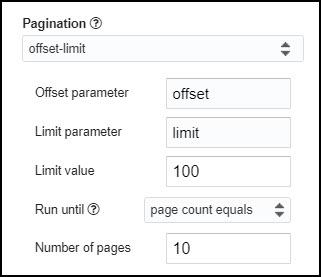 pagination-offset-limit