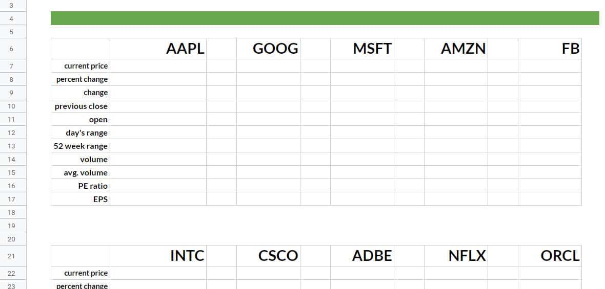 stock-portfolio-img5