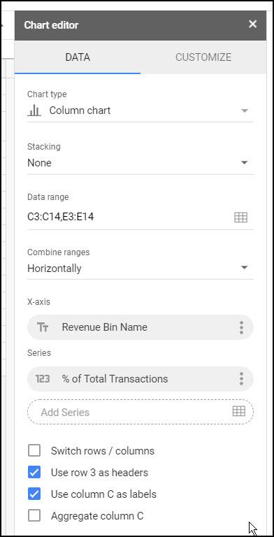 transaction-data-histogram-img5