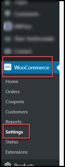 woocommerce-img1